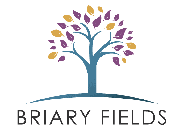 Briary-Fields-Final-Logo-small-png