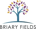 Email - Briary Fields Logo