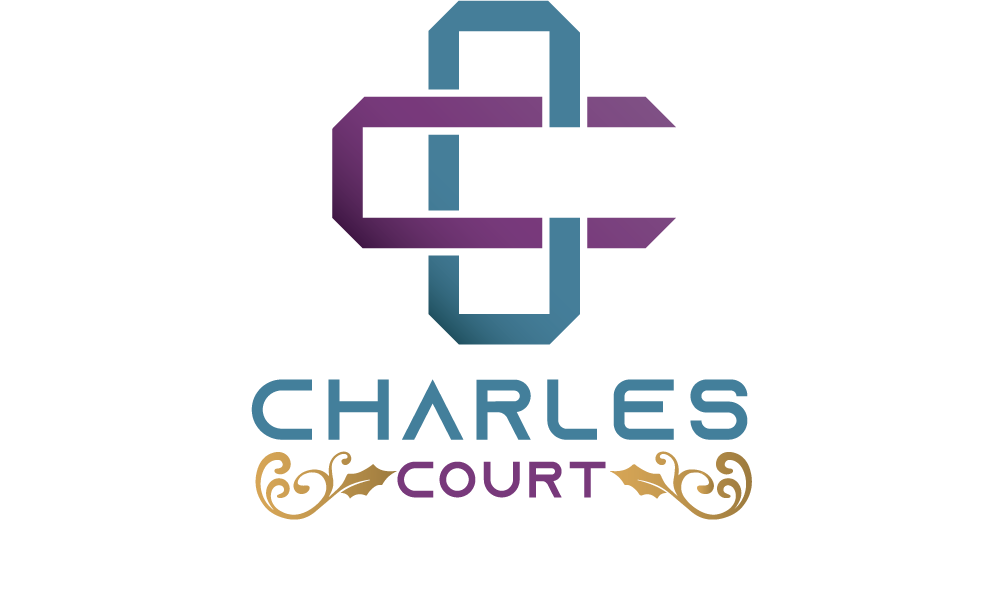 Chalres-Court-Location