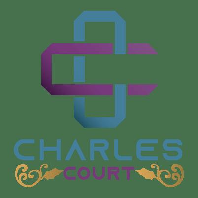 Chalres-Court-Logo-PNG
