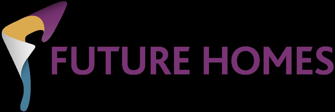 Future-Homes-Logo