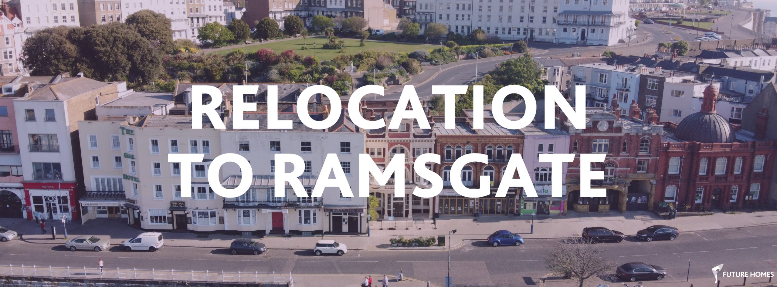 Relocation-to-Ramsgate