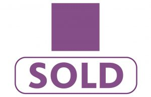 Site-Plan-Sold