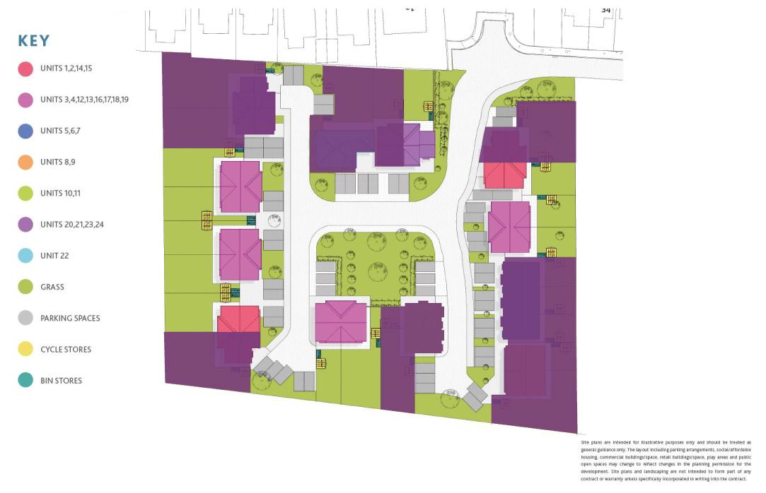 Site-Plan_3