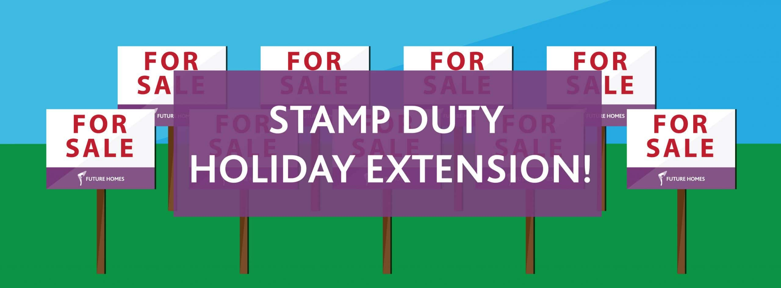stamp-duty-extension-2