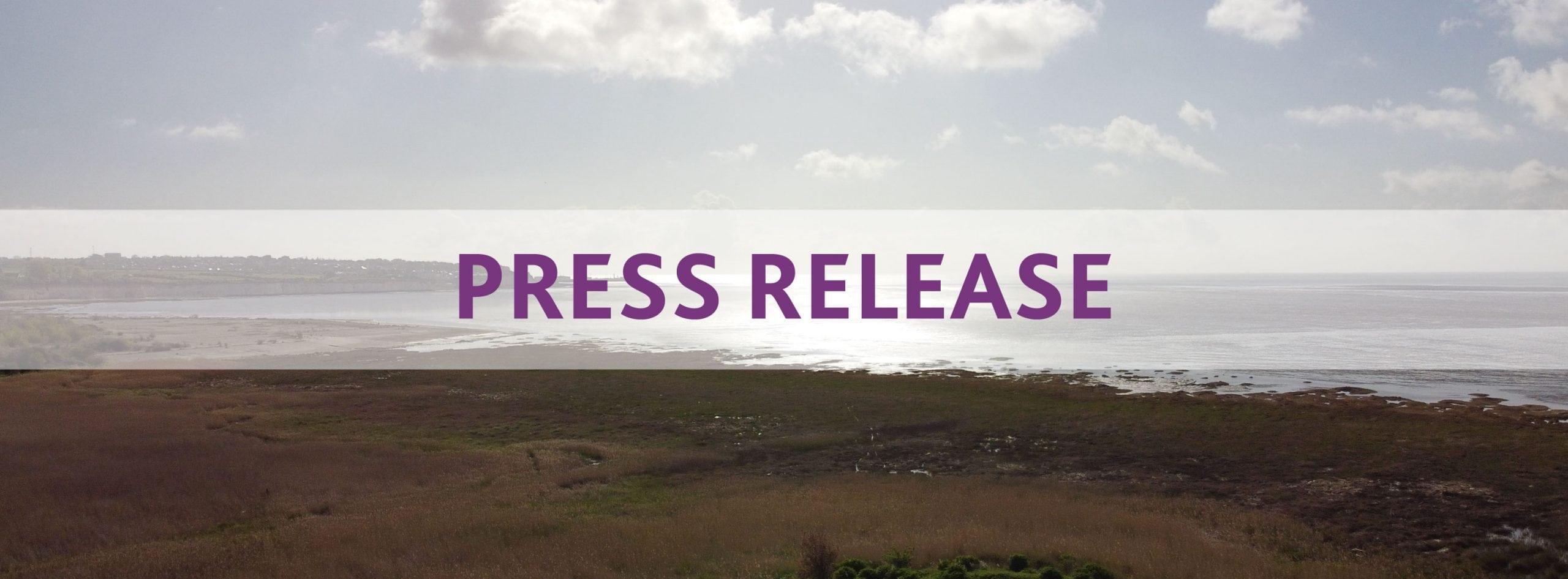 Press-Release_1